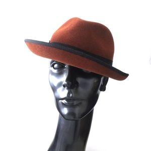 GOORIN BROS Hat/Unisex/M